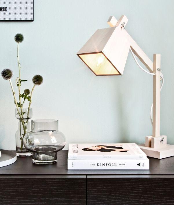 lampade-da-scrivania