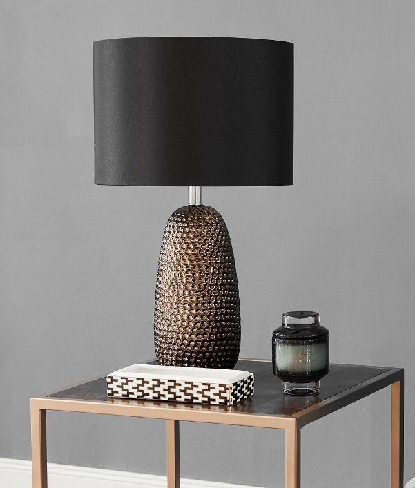 lampade-da-tavolo-classiche