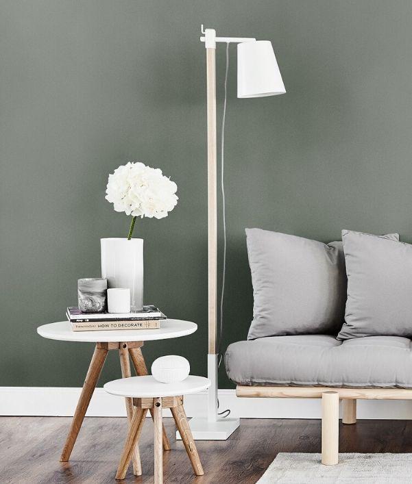 lampade-da-terra-stile-nordico