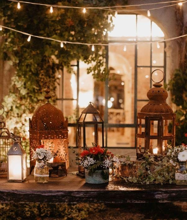 lampade-outdoor-matrimonio