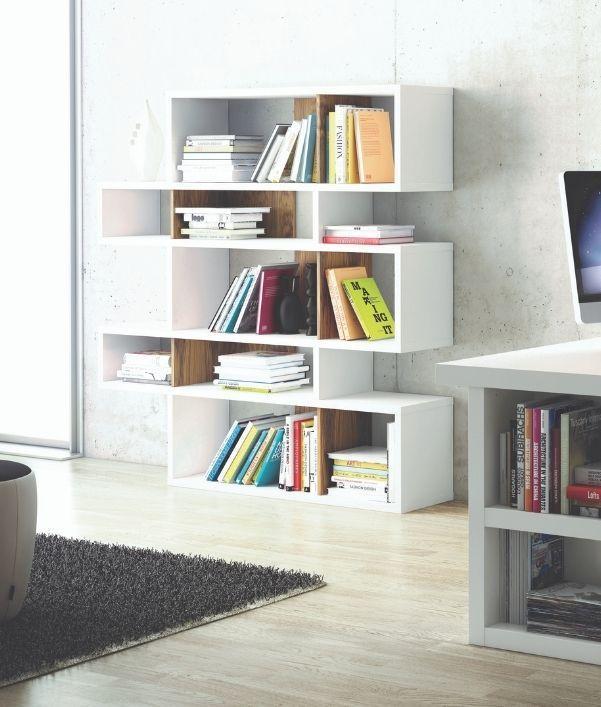Librerie di design