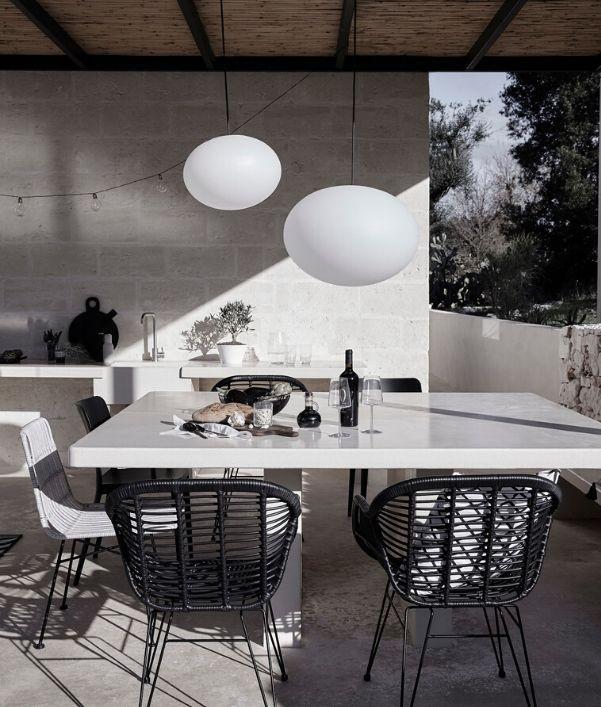 mobili-da-terrazzo