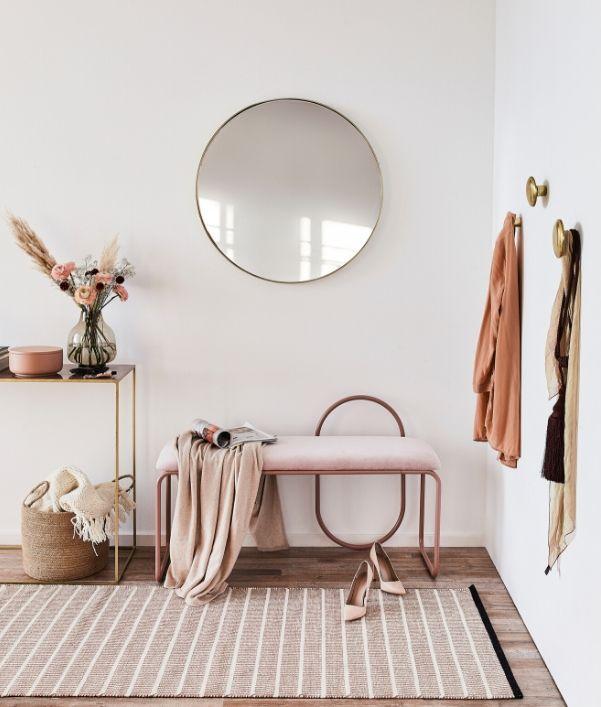 mobili-guardaroba-appendiabiti