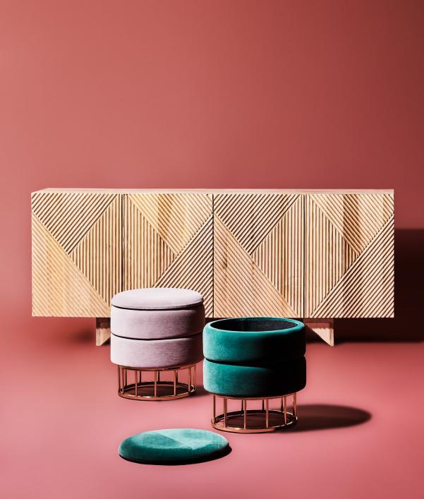mobili-salvaspazio-di-design