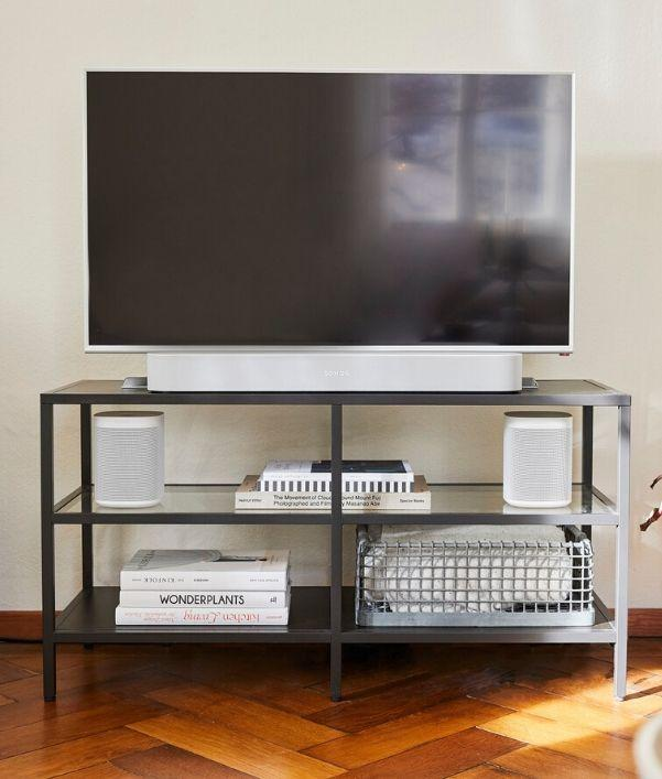 mobili-tv-industrial