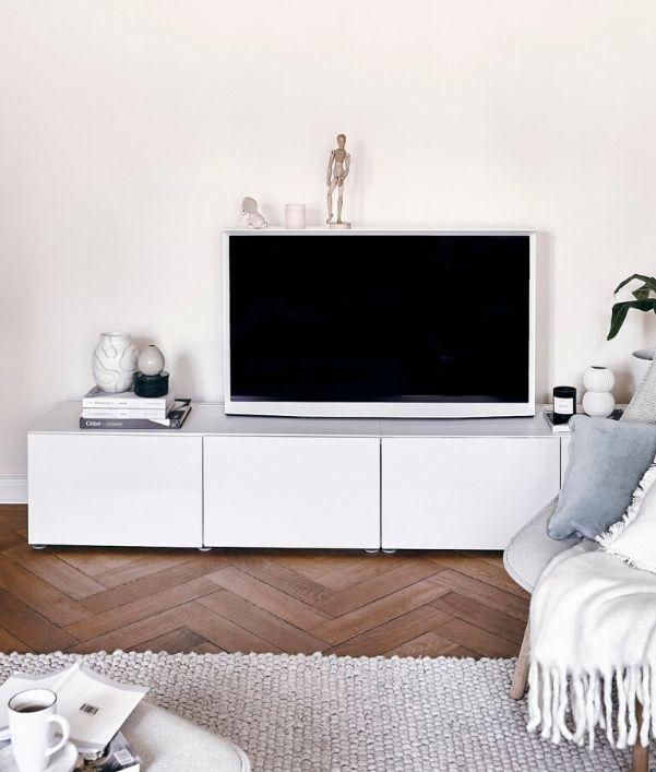 mobili-tv-moderni