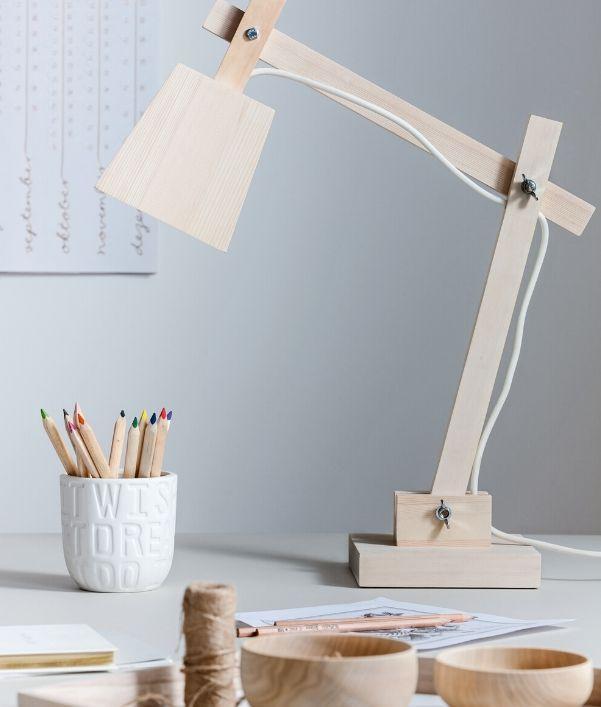 organizer-scrivania