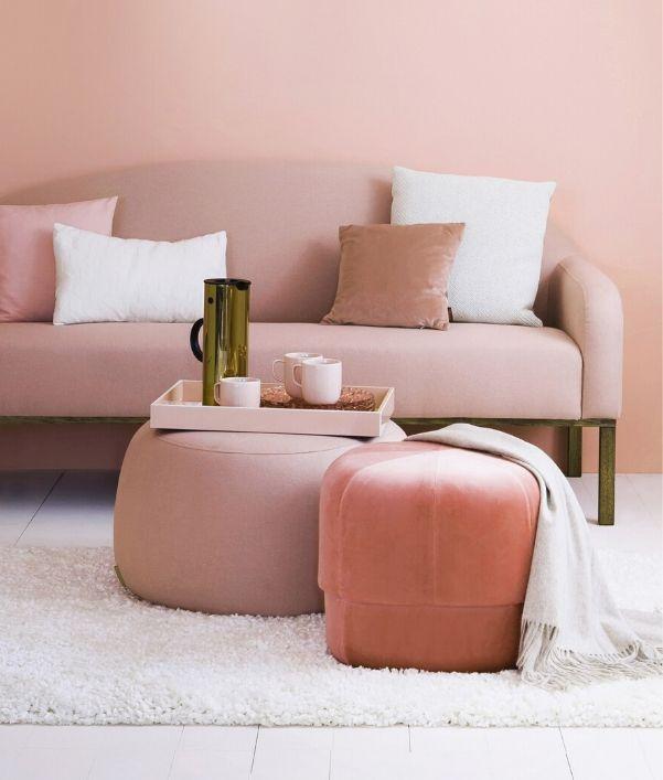 pouf-rosa