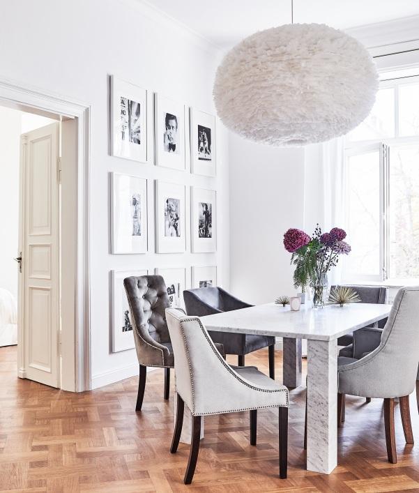 sala-da-pranzo-moderna