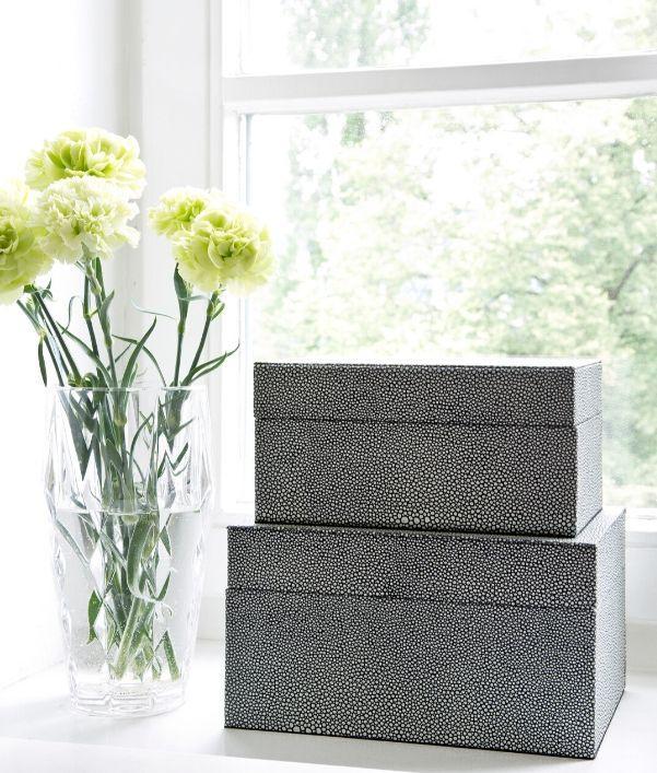 scatole-contenitori