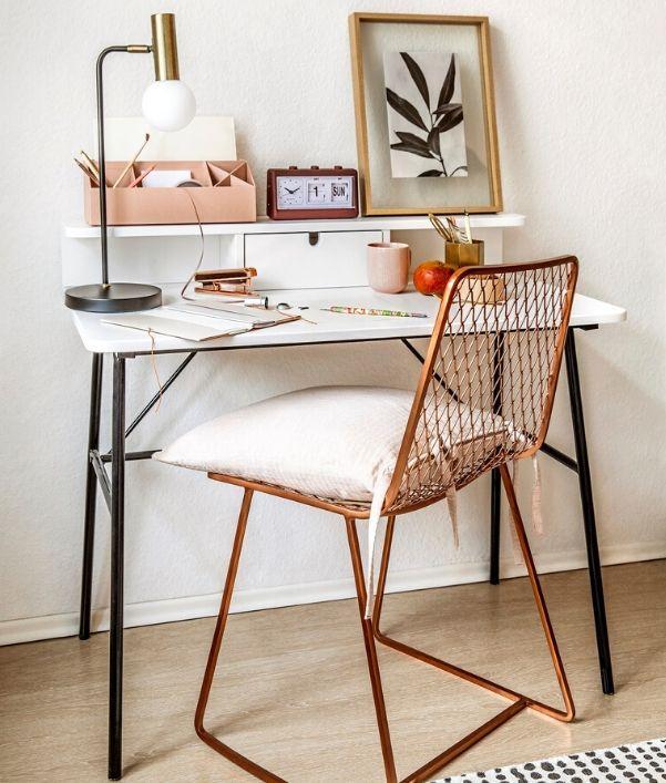 scrivania-piccola