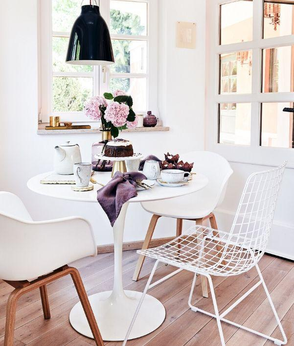 sedie-bianche-moderne