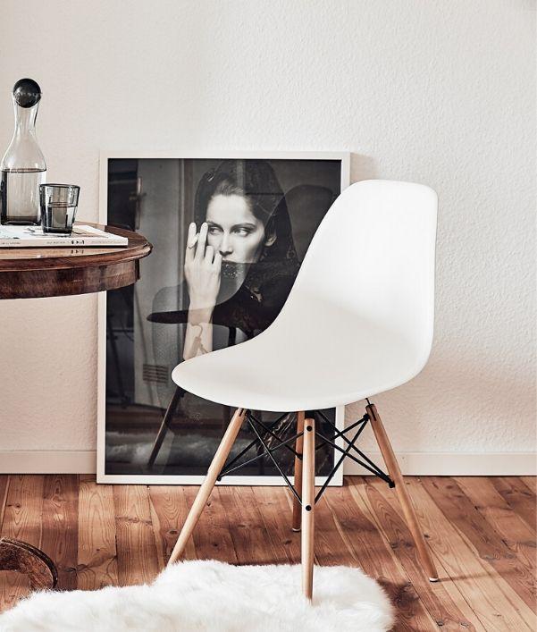 sedie-bianche