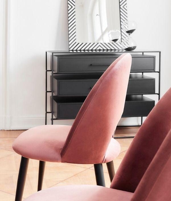 sedie-imbottite-moderne