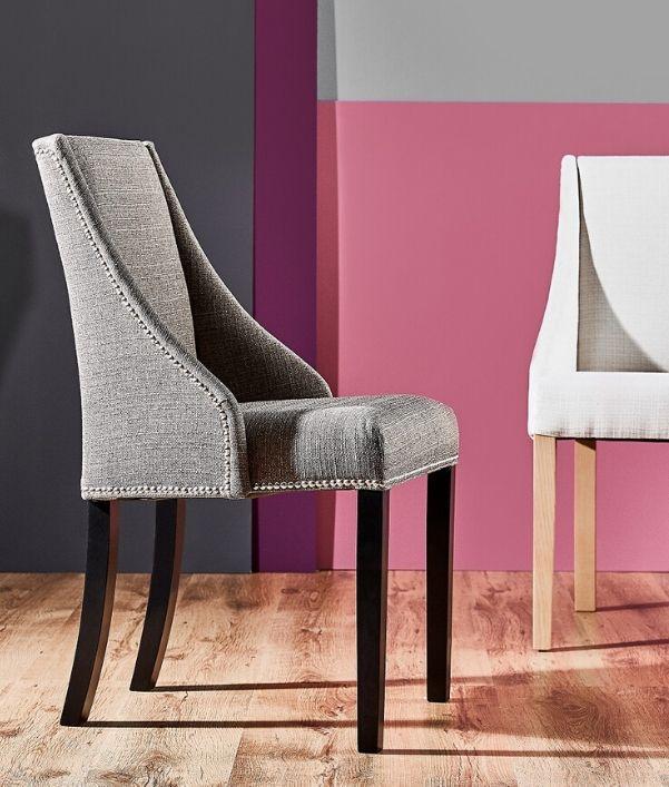 sedie-imbottite