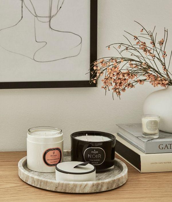 set-candele-profumate