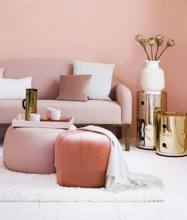 sgabelli-pouf-soggiorno