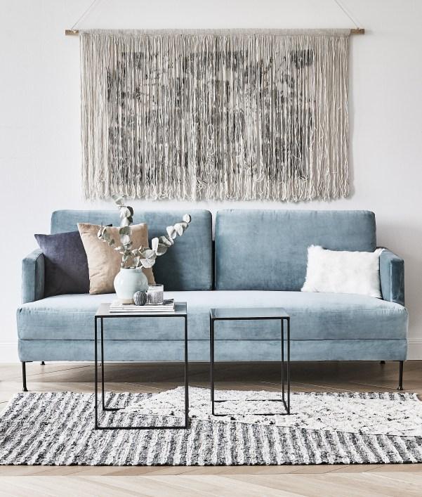 soggiorno-stile-nordico