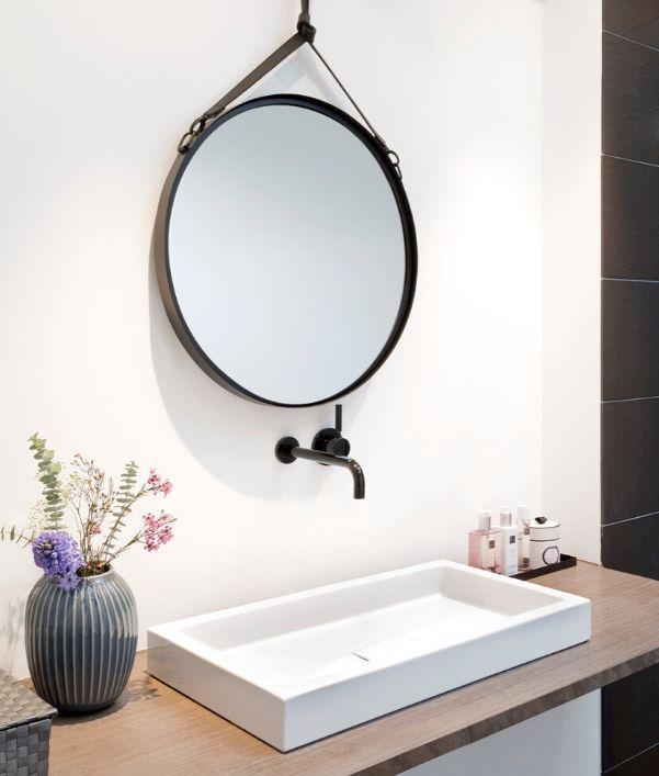 specchio-bagno
