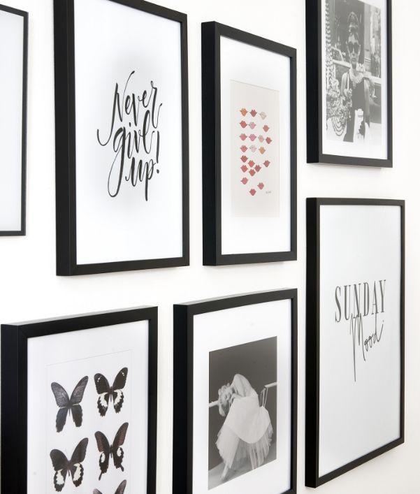 stampe-fotografiche