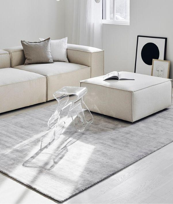 tappeti-soggiorno