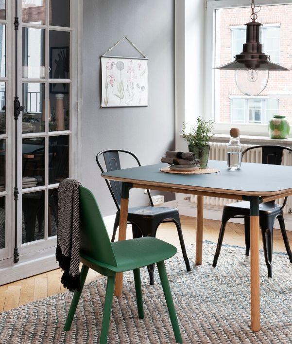 tavoli-da-pranzo-per-piccoli-spazi