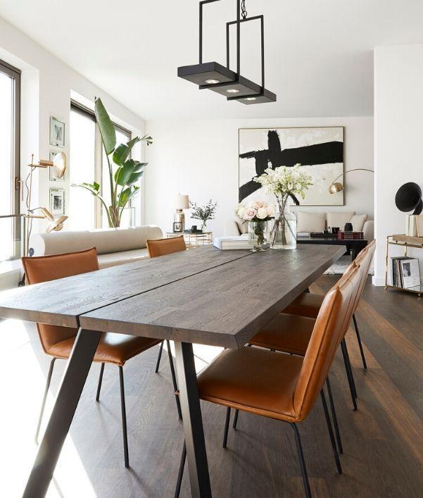 tavoli-legno-massello