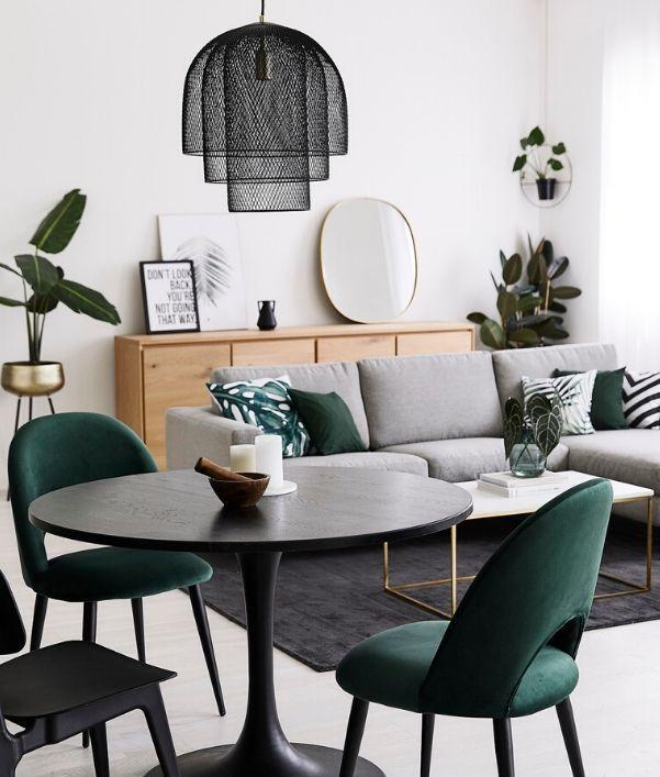 tavoli-soggiorno