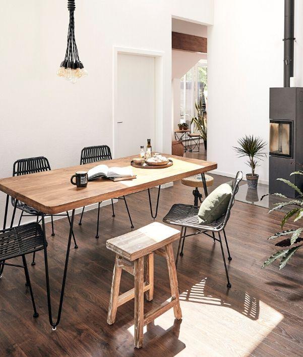 tavoli-stile-industriale