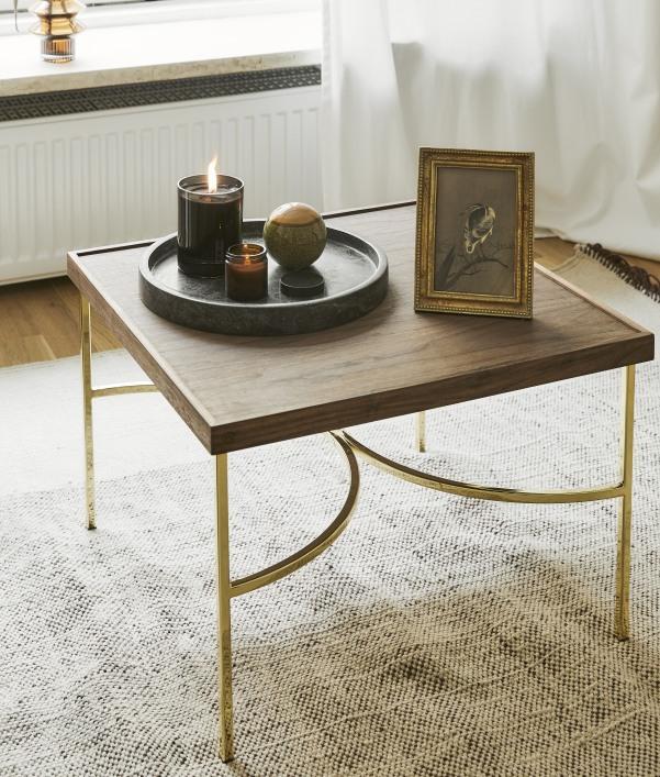 tavolini-da-salotto-classici