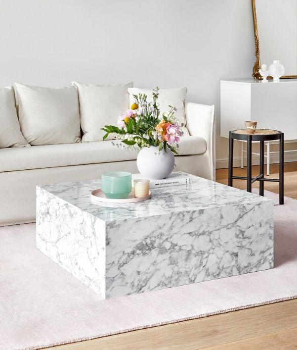 tavolini-da-salotto-moderni