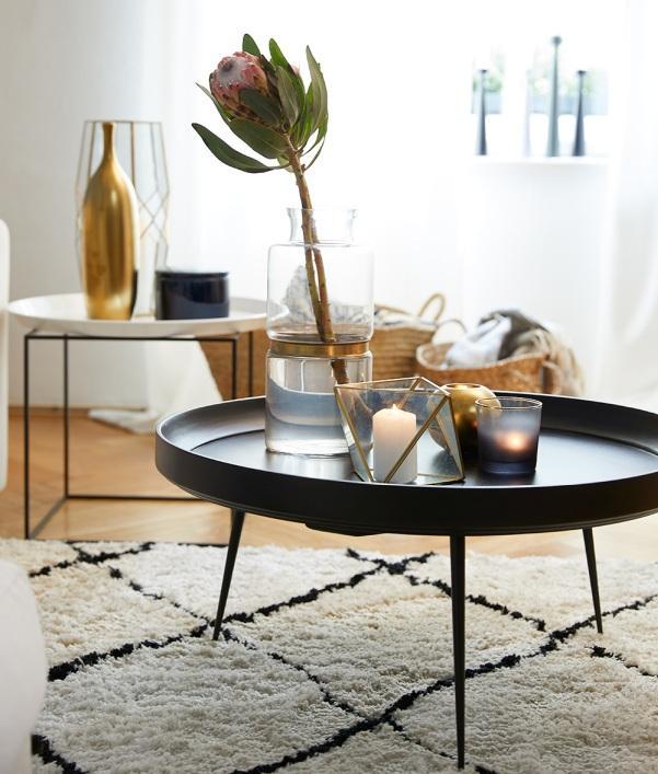 tavolino-scandinavo