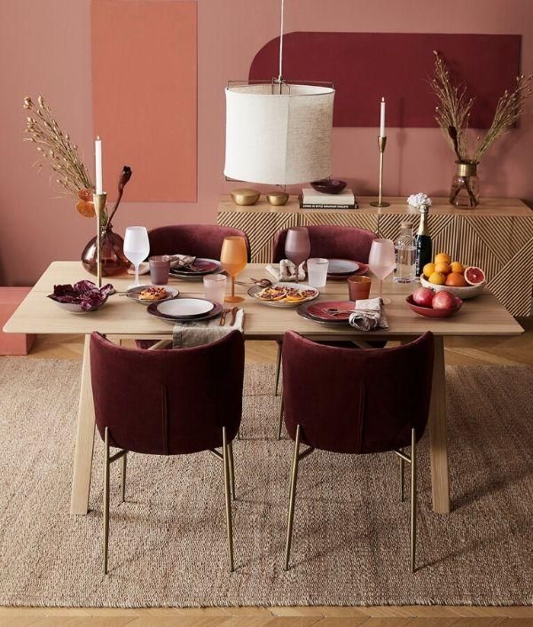 tavolo-allungabile-legno