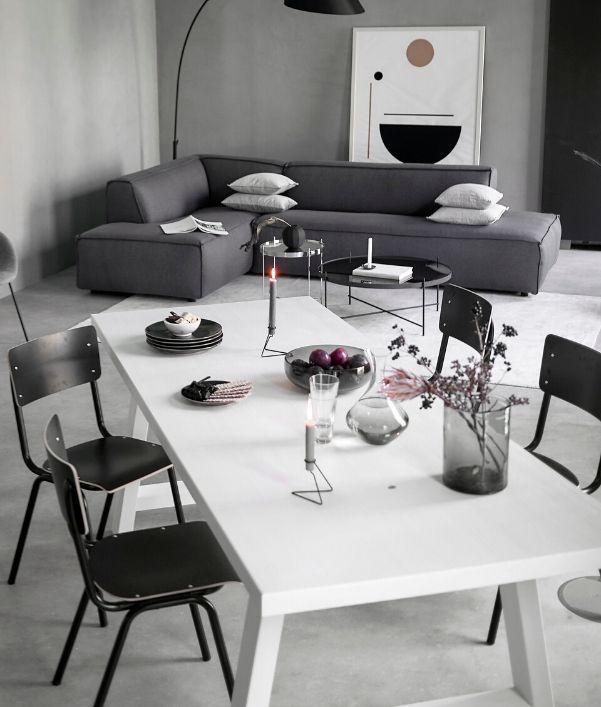 tavolo-bianco