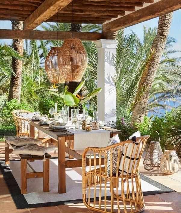 arredare-giardino-balcone