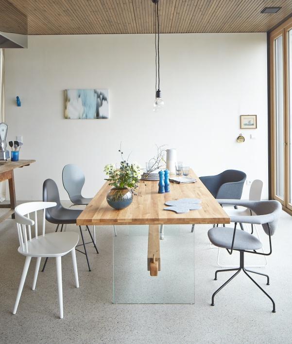 tavolo-stile-nordico