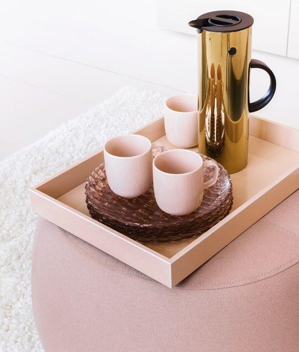 tazzine-da-caffe