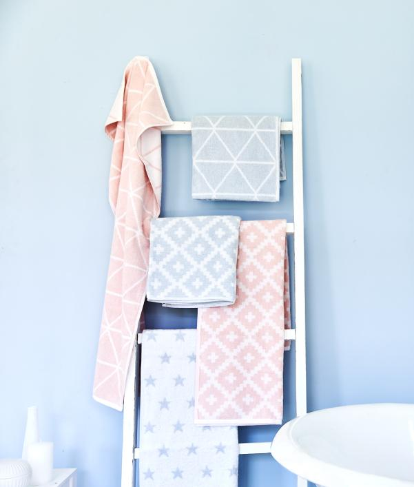 baby-handdoek