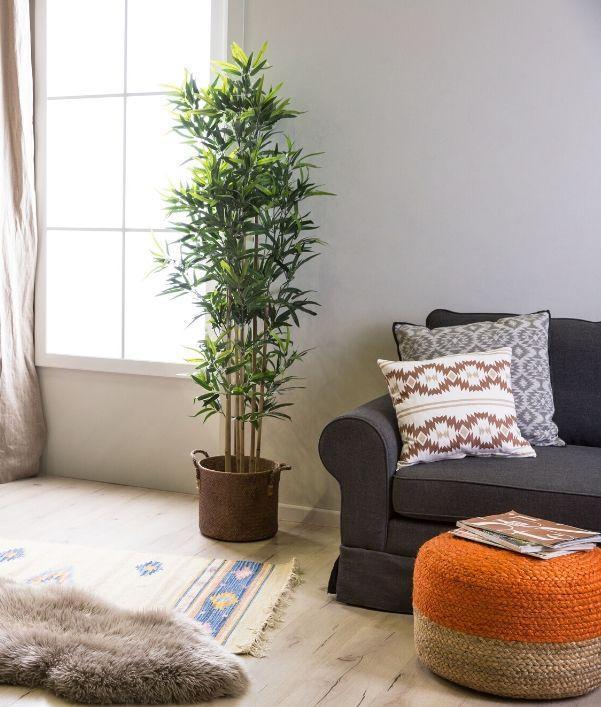 bohemian meubels