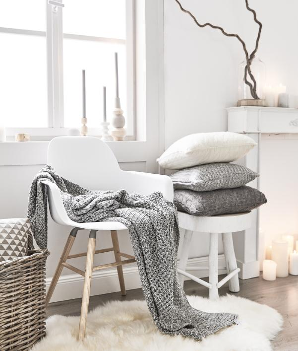 cocooning trend