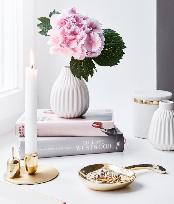 decoratie-mini-budget