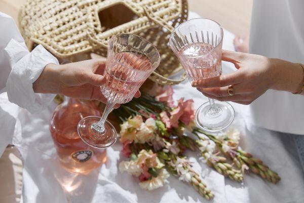 kristallen-wijnglazen