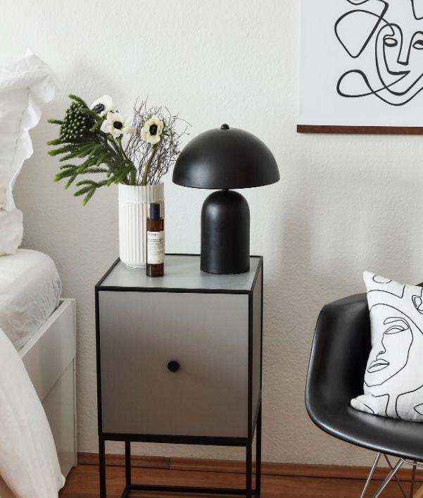 lamp-nachtkastje