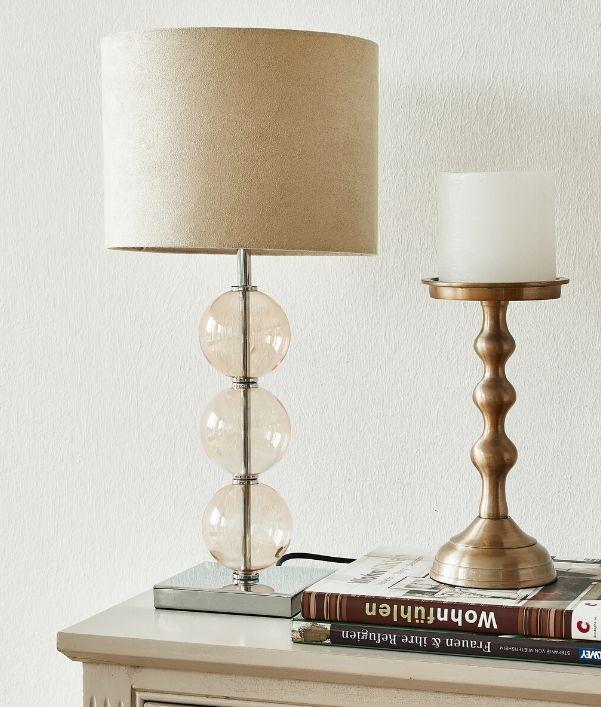 Retro & vintage lampen