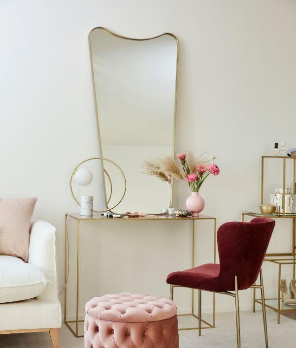 staande-spiegel