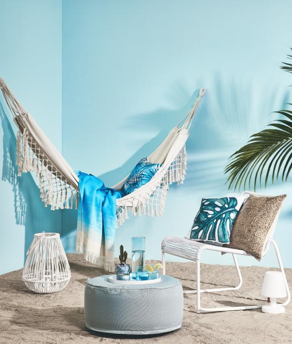 tuin-meubels-decoratie-onder-50-euro