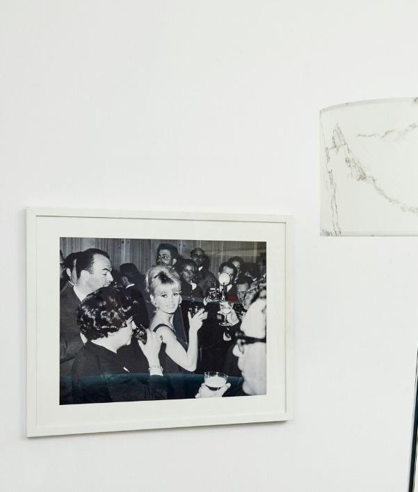 zwart-wit-fotos-filmsterren-ingelijst