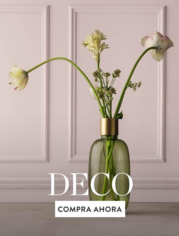 Home-Deko-Vase-Blumen1