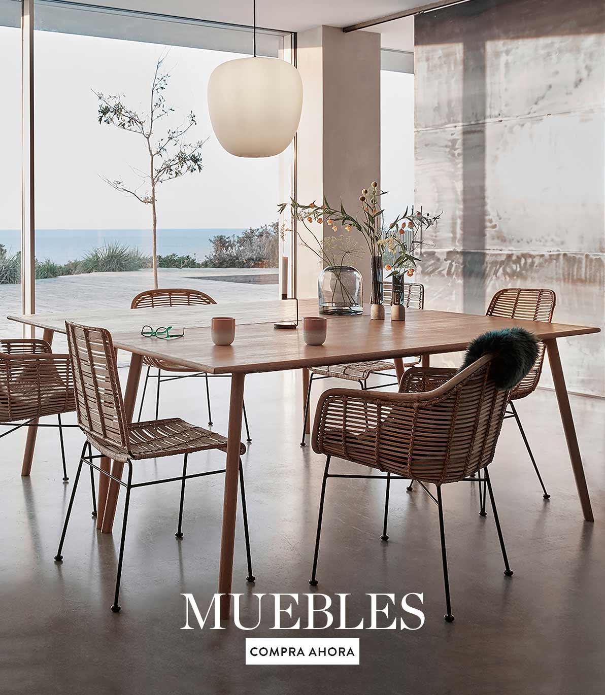 Home-Moebel-Tisch-Stuehle1