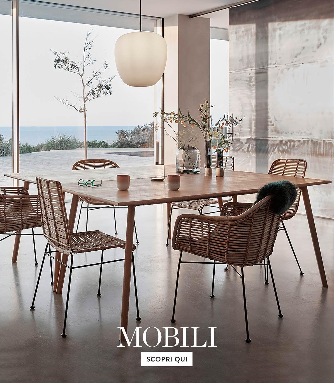Home_-_Mobili